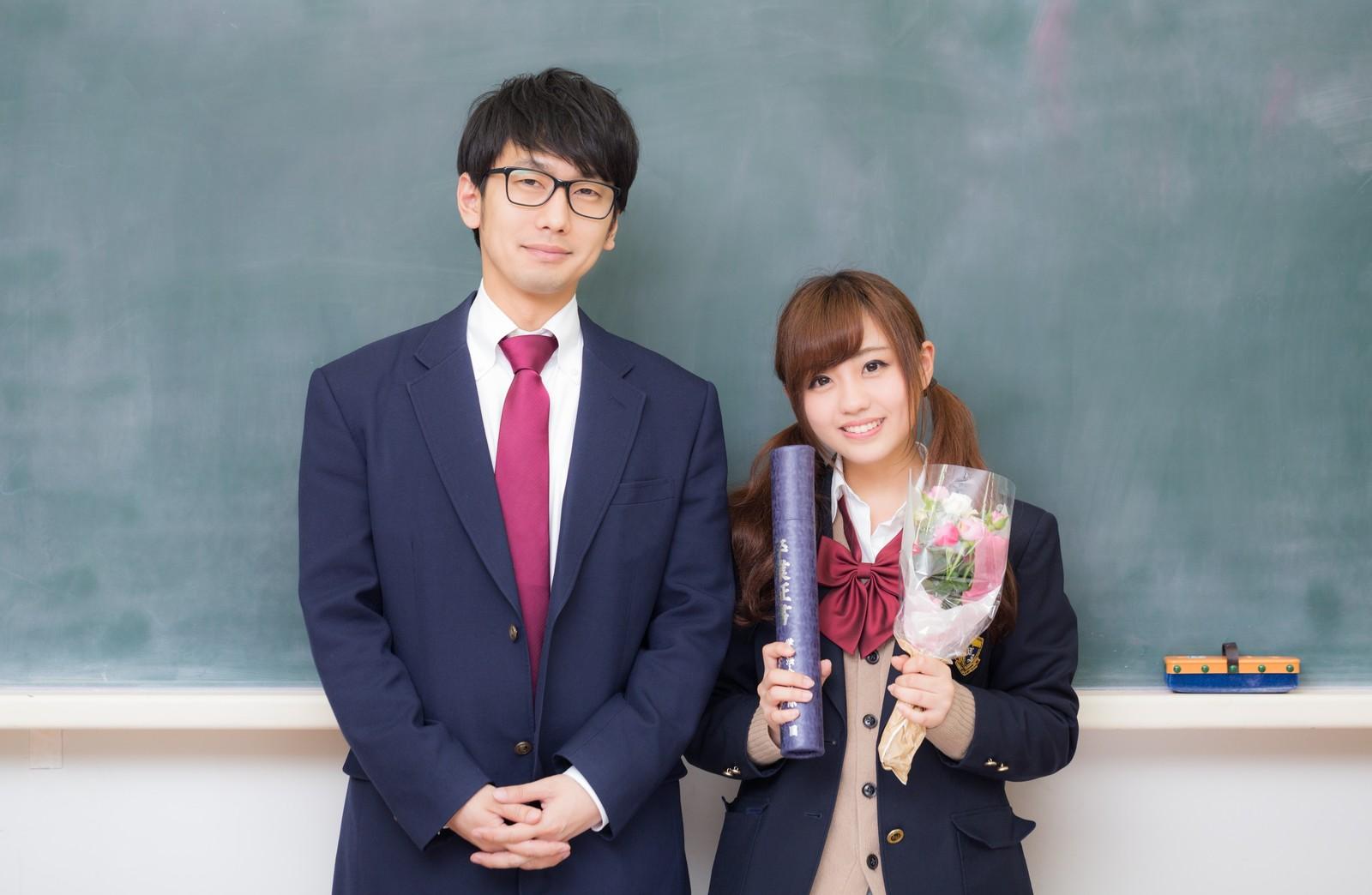 長崎県立鳴滝高等学校の情報/評...